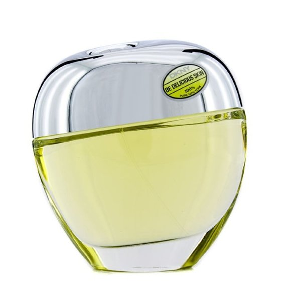 DKNY Be Delicious Skin Hydrating E.D.T.